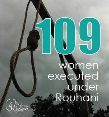 Execution 109_EN