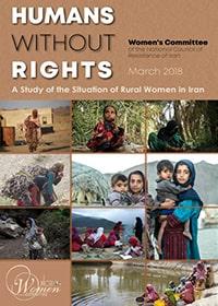 Rural women EN