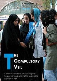 The Compulsory Veil