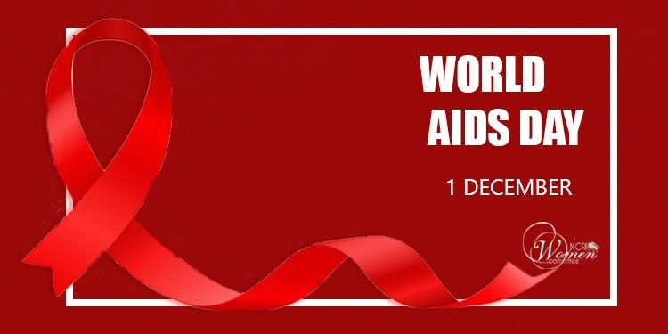 The number of Iranian women living with AIDS has increased ten-fold