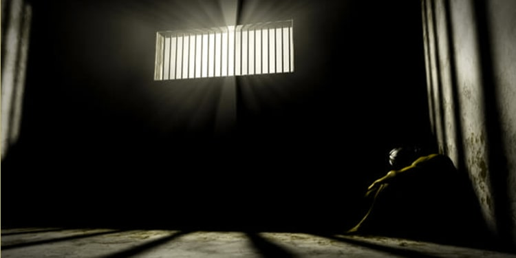 Kurdish political prisoner Sakineh Parvaneh sent to solitary confinement