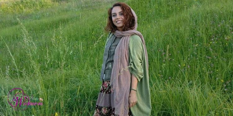 Journalist Moloud Hajizadeh sentenced to one-year imprisonment