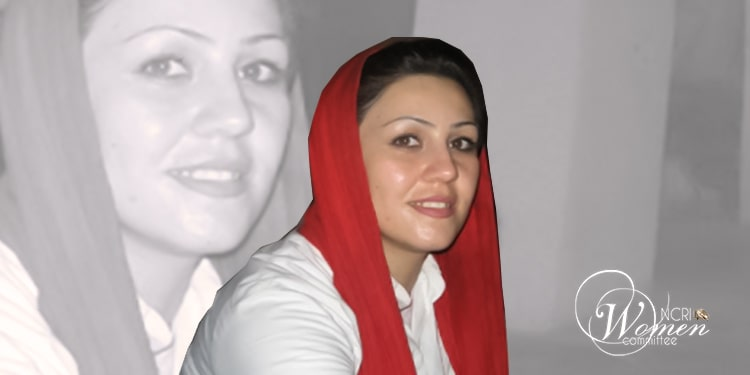 Political prisoner Maryam Akbari Monfared deprived of calling her family