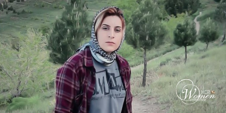 Kurdish conservationist Faranak Jamshidi imprisoned to serve her term