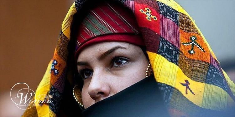 Five Iranian women's organizations boycott the mullahs' sham election
