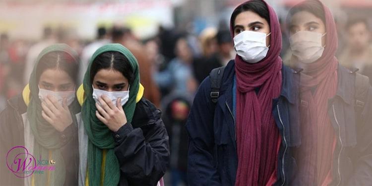 Thousands of Iranian widows deprived of fundamental human rights