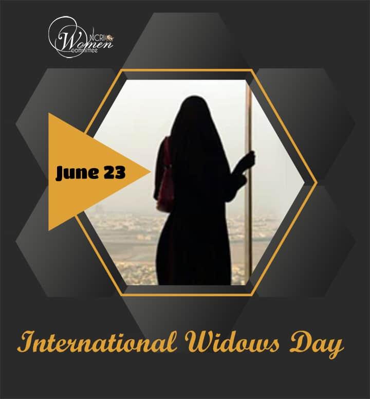 6 million Iranian widows
