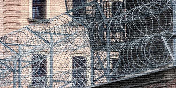 A political prisoner's mother slams efforts to force her son repent