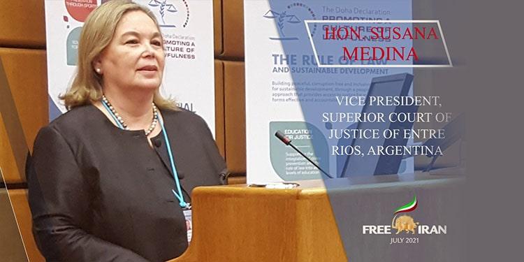 Hon. Susana Medina-en-min