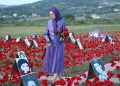 The campaign seeking justice for the victims of the 1988 massacre is the movement of all Iranian people