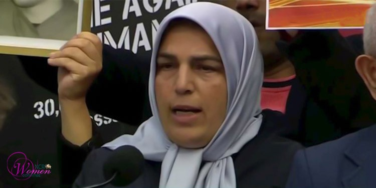 Behnaz Attarzadeh