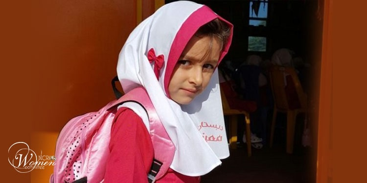 Reopening of schools in Iran on the verge of the sixth coronavirus wave