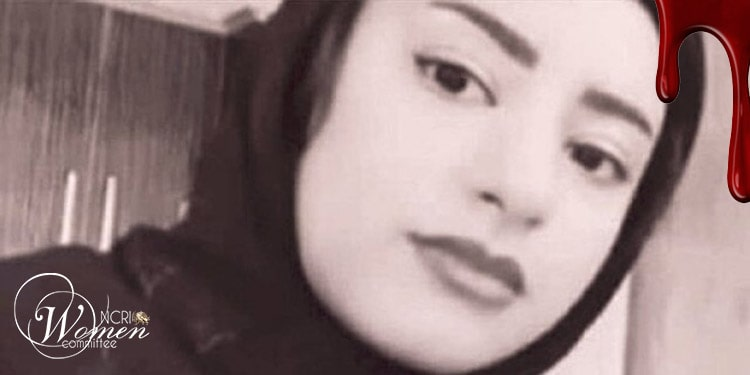 Honor killings of young women sanctioned by misogynist laws
